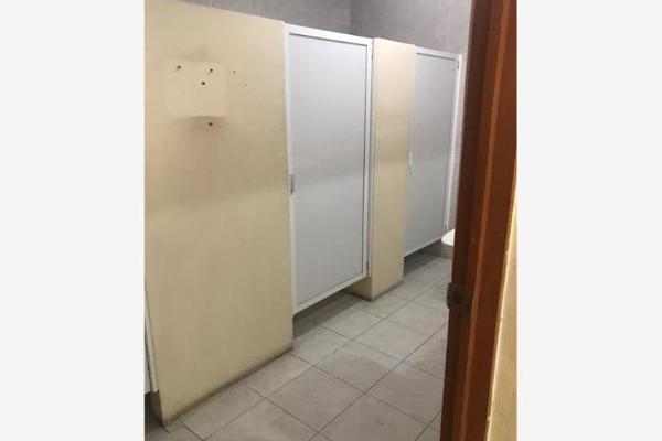 Foto de edificio en renta en boulevard atlixco 2310, belisario domínguez, puebla, puebla, 5930072 No. 09