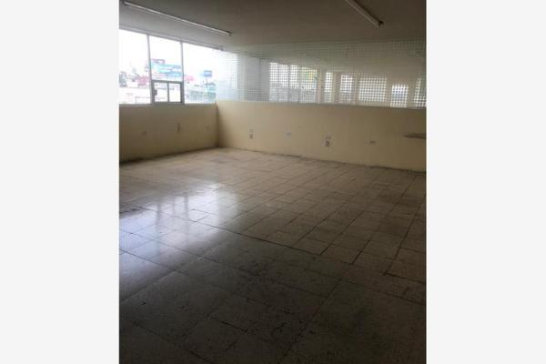 Foto de edificio en renta en boulevard atlixco 2310, belisario domínguez, puebla, puebla, 5930072 No. 12