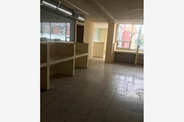 Foto de edificio en renta en boulevard atlixco 2310, belisario domínguez, puebla, puebla, 5930072 No. 13