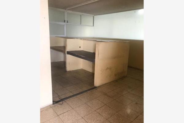 Foto de edificio en renta en boulevard atlixco 2310, belisario domínguez, puebla, puebla, 5930072 No. 14