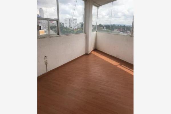 Foto de edificio en renta en boulevard atlixco 2310, belisario domínguez, puebla, puebla, 5930072 No. 16