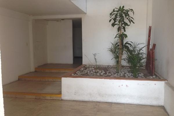 Foto de oficina en venta en boulevard atlixco 93, rincón de la paz, puebla, puebla, 2647023 No. 02