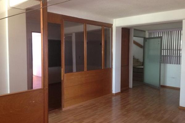 Foto de oficina en venta en boulevard atlixco 93, rincón de la paz, puebla, puebla, 2647023 No. 10
