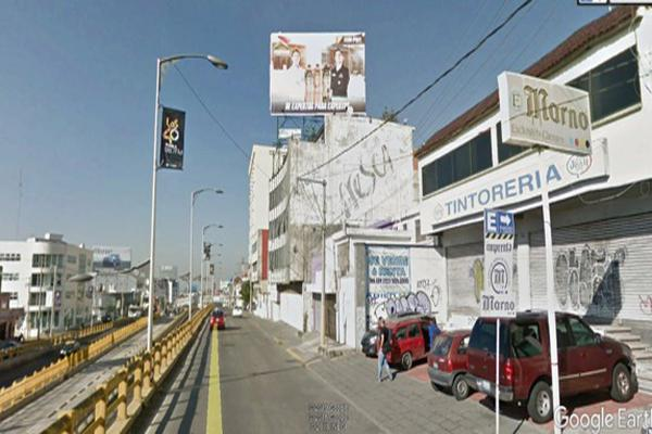 Foto de local en renta en boulevard atlixco , la paz, puebla, puebla, 7187433 No. 01