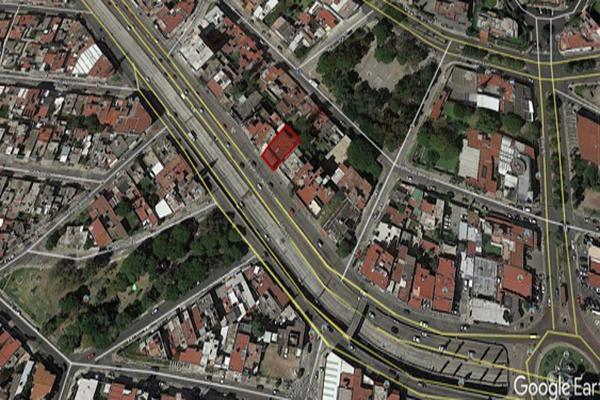 Foto de local en renta en boulevard atlixco , la paz, puebla, puebla, 7187433 No. 02