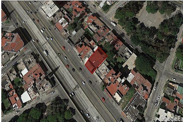 Foto de local en renta en boulevard atlixco , la paz, puebla, puebla, 7187433 No. 03