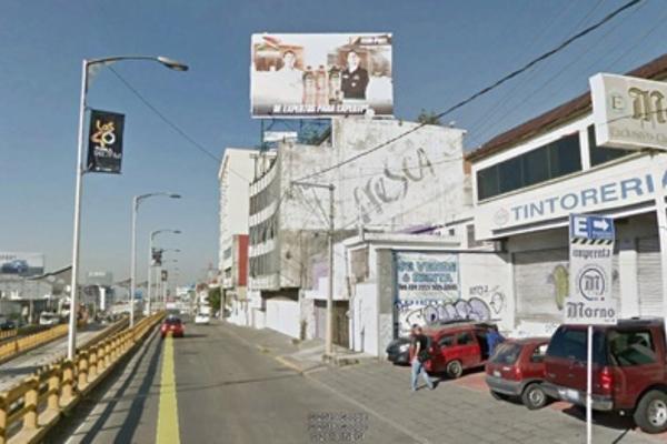 Foto de local en renta en boulevard atlixco , la paz tlaxcolpan, puebla, puebla, 7187433 No. 01