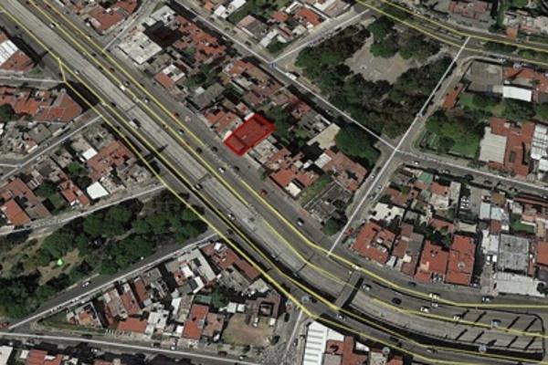 Foto de local en renta en boulevard atlixco , la paz tlaxcolpan, puebla, puebla, 7187433 No. 02