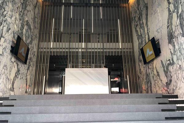 Foto de oficina en renta en boulevard ávila camacho , lomas de chapultepec i sección, miguel hidalgo, df / cdmx, 5375319 No. 03