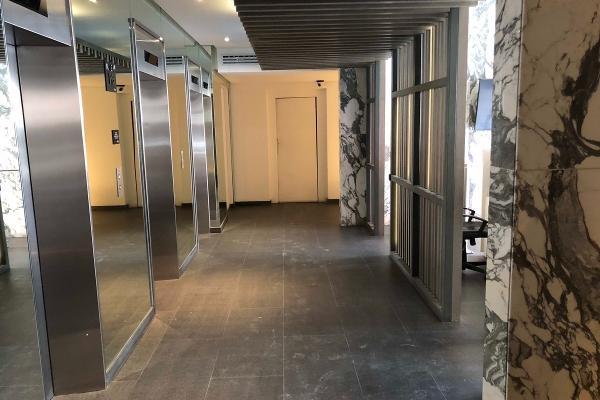 Foto de oficina en renta en boulevard ávila camacho , lomas de chapultepec i sección, miguel hidalgo, df / cdmx, 5375319 No. 04