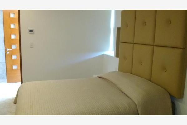 Foto de departamento en venta en boulevard barra vieja 2, playa diamante, acapulco de juárez, guerrero, 2683163 No. 02