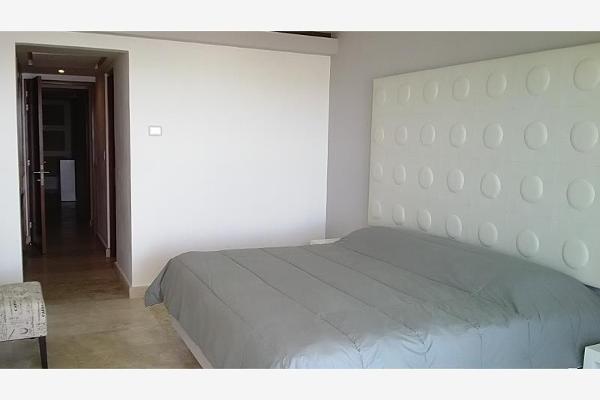 Foto de departamento en venta en boulevard barra vieja 2, playa diamante, acapulco de juárez, guerrero, 2683163 No. 03