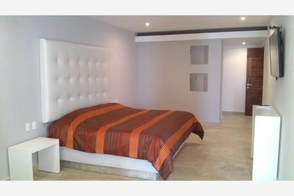 Foto de departamento en venta en boulevard barra vieja 2, playa diamante, acapulco de juárez, guerrero, 2683163 No. 05