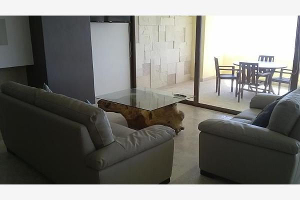 Foto de departamento en venta en boulevard barra vieja 2, playa diamante, acapulco de juárez, guerrero, 2683163 No. 06