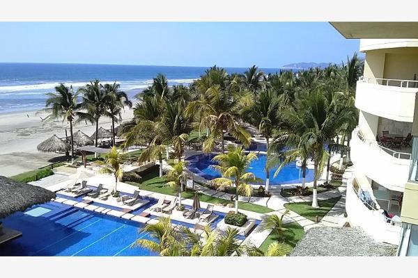 Foto de departamento en venta en boulevard barra vieja 2, playa diamante, acapulco de juárez, guerrero, 2683163 No. 11