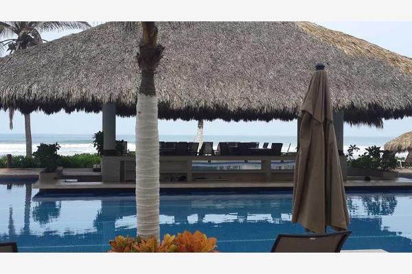 Foto de departamento en venta en boulevard barra vieja 2, playa diamante, acapulco de juárez, guerrero, 2683163 No. 13