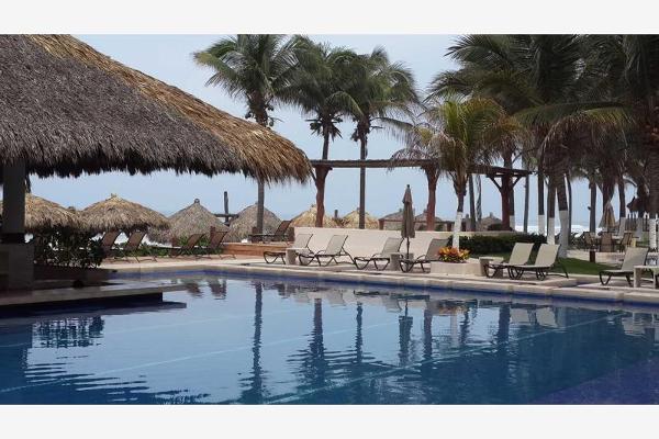 Foto de departamento en venta en boulevard barra vieja 2, playa diamante, acapulco de juárez, guerrero, 2683163 No. 14