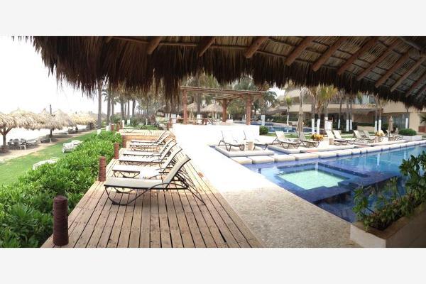 Foto de departamento en venta en boulevard barra vieja 2, playa diamante, acapulco de juárez, guerrero, 2683163 No. 20