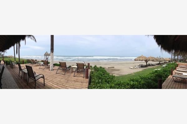 Foto de departamento en venta en boulevard barra vieja 2, playa diamante, acapulco de juárez, guerrero, 2683163 No. 21