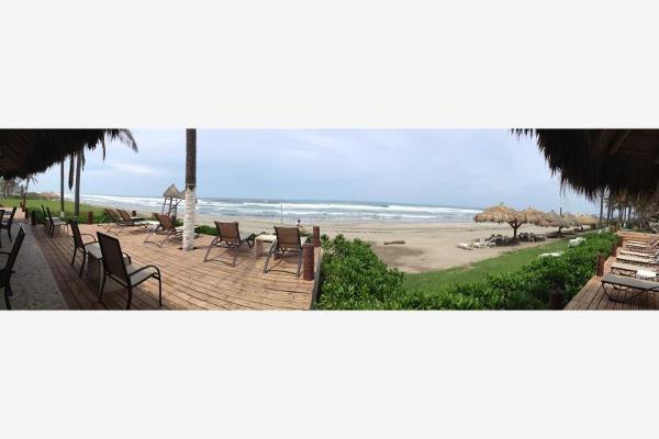 Foto de departamento en venta en boulevard barra vieja 2, playa diamante, acapulco de juárez, guerrero, 2683163 No. 22