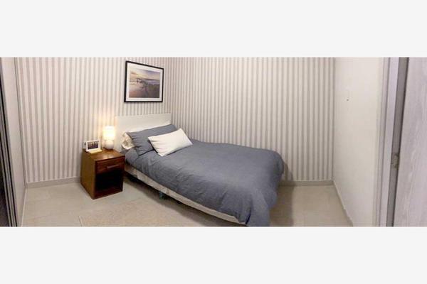 Foto de departamento en venta en boulevard barra vieja 214 avento, plan de los amates, acapulco de juárez, guerrero, 7175264 No. 22