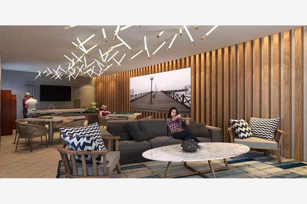 Foto de departamento en venta en boulevard barra vieja 214 avento, plan de los amates, acapulco de juárez, guerrero, 7175264 No. 29
