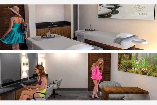 Foto de departamento en venta en boulevard barra vieja 214 avento, plan de los amates, acapulco de juárez, guerrero, 7175264 No. 32