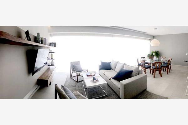 Foto de departamento en venta en boulevard barra vieja 214 avento, plan de los amates, acapulco de juárez, guerrero, 7187198 No. 03