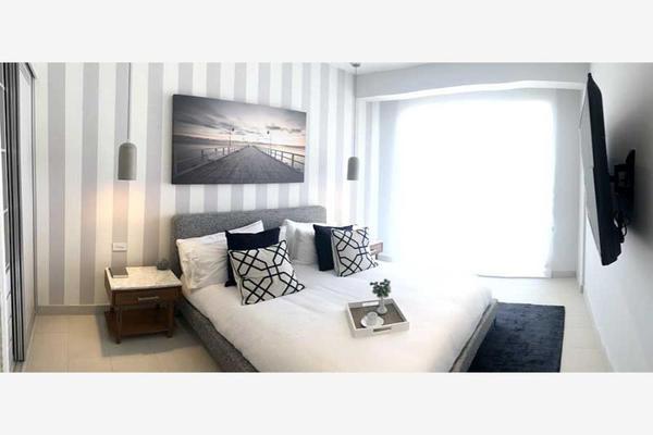 Foto de departamento en venta en boulevard barra vieja 214 avento, plan de los amates, acapulco de juárez, guerrero, 7187198 No. 15
