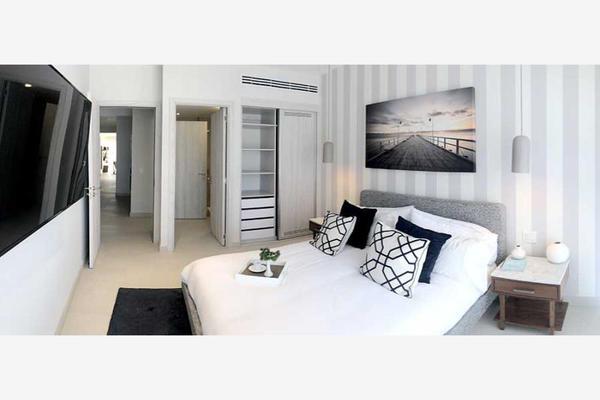 Foto de departamento en venta en boulevard barra vieja 214 avento, plan de los amates, acapulco de juárez, guerrero, 7187198 No. 16
