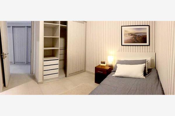 Foto de departamento en venta en boulevard barra vieja 214 avento, plan de los amates, acapulco de juárez, guerrero, 7187198 No. 25