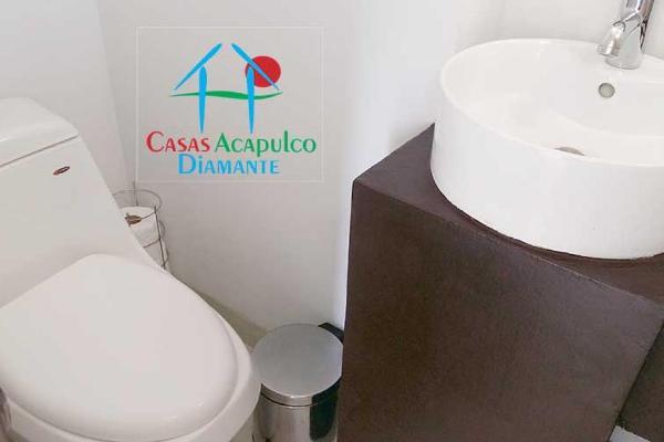 Foto de departamento en venta en boulevard barra vieja 502 502, alfredo v bonfil, acapulco de juárez, guerrero, 8871234 No. 05
