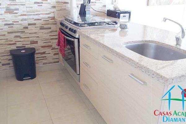 Foto de departamento en venta en boulevard barra vieja 502 502, alfredo v bonfil, acapulco de juárez, guerrero, 8871234 No. 07