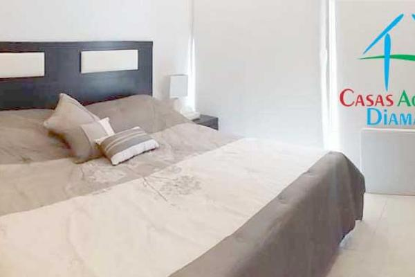 Foto de departamento en venta en boulevard barra vieja 502 502, alfredo v bonfil, acapulco de juárez, guerrero, 8871234 No. 10