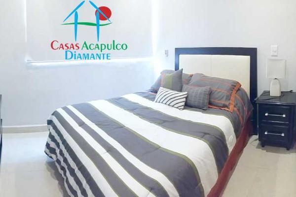 Foto de departamento en venta en boulevard barra vieja 502 502, alfredo v bonfil, acapulco de juárez, guerrero, 8871234 No. 12
