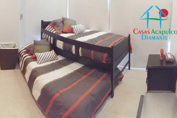 Foto de departamento en venta en boulevard barra vieja 502 502, alfredo v bonfil, acapulco de juárez, guerrero, 8871234 No. 13