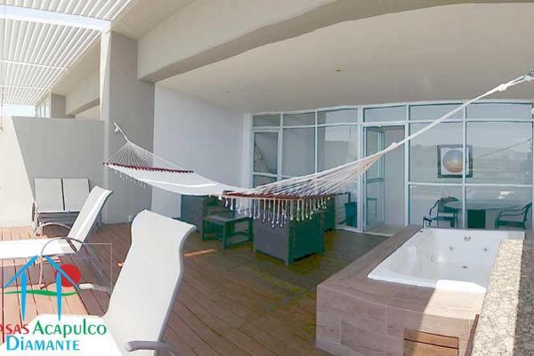 Foto de departamento en venta en boulevard barra vieja 502 502, alfredo v bonfil, acapulco de juárez, guerrero, 8871234 No. 15
