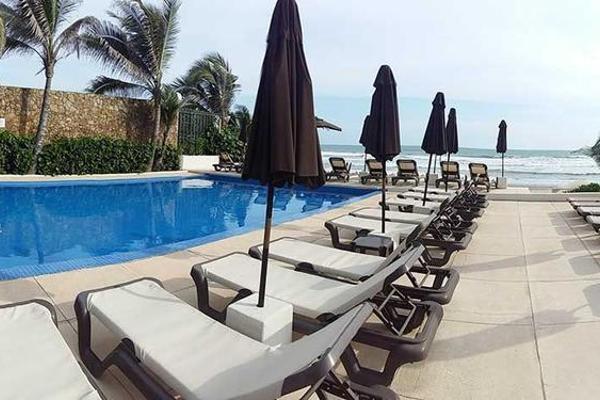 Foto de departamento en venta en boulevard barra vieja 502 502, alfredo v bonfil, acapulco de juárez, guerrero, 8871234 No. 20
