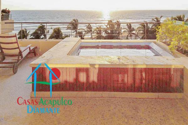 Foto de departamento en venta en boulevard barra vieja 503, alfredo v bonfil, acapulco de juárez, guerrero, 8870585 No. 03