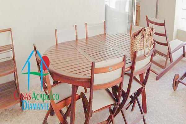 Foto de departamento en venta en boulevard barra vieja 503, alfredo v bonfil, acapulco de juárez, guerrero, 8870585 No. 04
