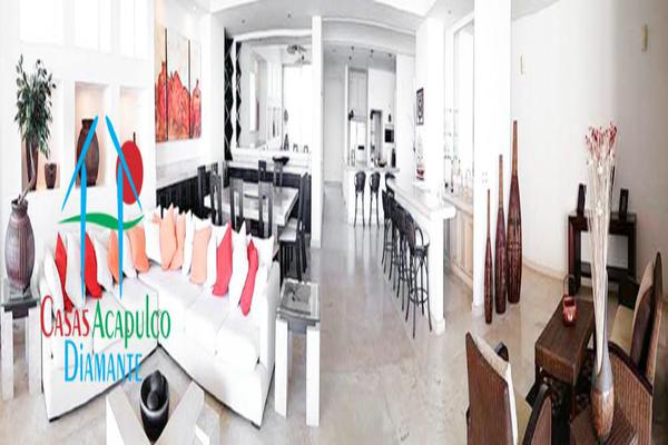 Foto de departamento en venta en boulevard barra vieja 503, alfredo v bonfil, acapulco de juárez, guerrero, 8870585 No. 05