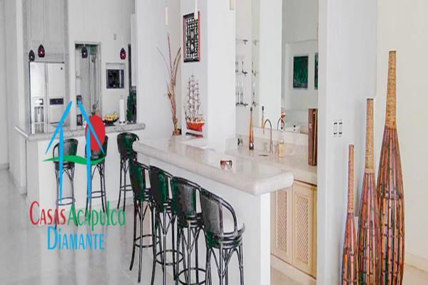 Foto de departamento en venta en boulevard barra vieja 503, alfredo v bonfil, acapulco de juárez, guerrero, 8870585 No. 07