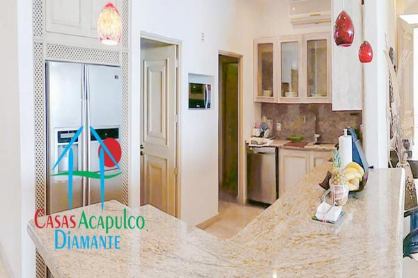 Foto de departamento en venta en boulevard barra vieja 503, alfredo v bonfil, acapulco de juárez, guerrero, 8870585 No. 08