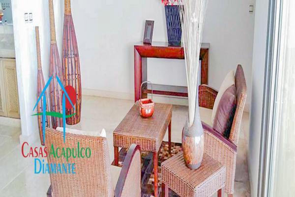 Foto de departamento en venta en boulevard barra vieja 503, alfredo v bonfil, acapulco de juárez, guerrero, 8870585 No. 09