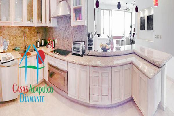 Foto de departamento en venta en boulevard barra vieja 503, alfredo v bonfil, acapulco de juárez, guerrero, 8870585 No. 10