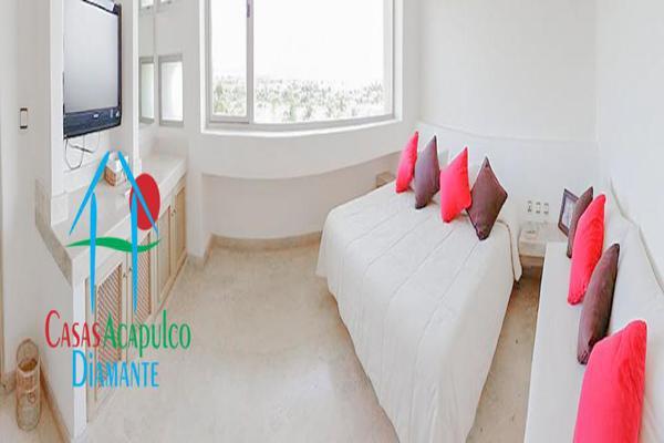 Foto de departamento en venta en boulevard barra vieja 503, alfredo v bonfil, acapulco de juárez, guerrero, 8870585 No. 11