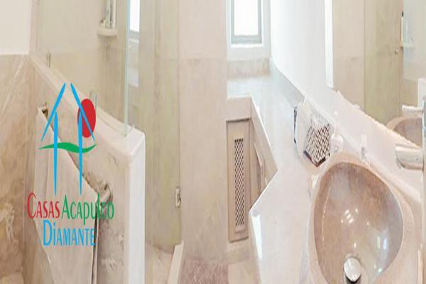 Foto de departamento en venta en boulevard barra vieja 503, alfredo v bonfil, acapulco de juárez, guerrero, 8870585 No. 12
