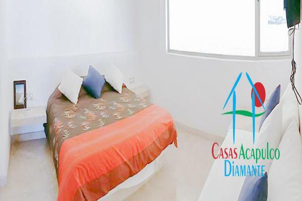 Foto de departamento en venta en boulevard barra vieja 503, alfredo v bonfil, acapulco de juárez, guerrero, 8870585 No. 14