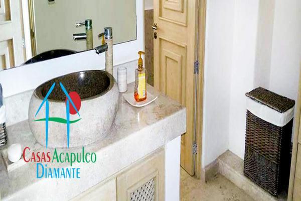 Foto de departamento en venta en boulevard barra vieja 503, alfredo v bonfil, acapulco de juárez, guerrero, 8870585 No. 15