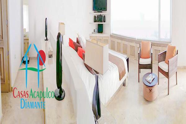 Foto de departamento en venta en boulevard barra vieja 503, alfredo v bonfil, acapulco de juárez, guerrero, 8870585 No. 18